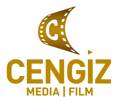 CENGIZ MEDIA & FILM