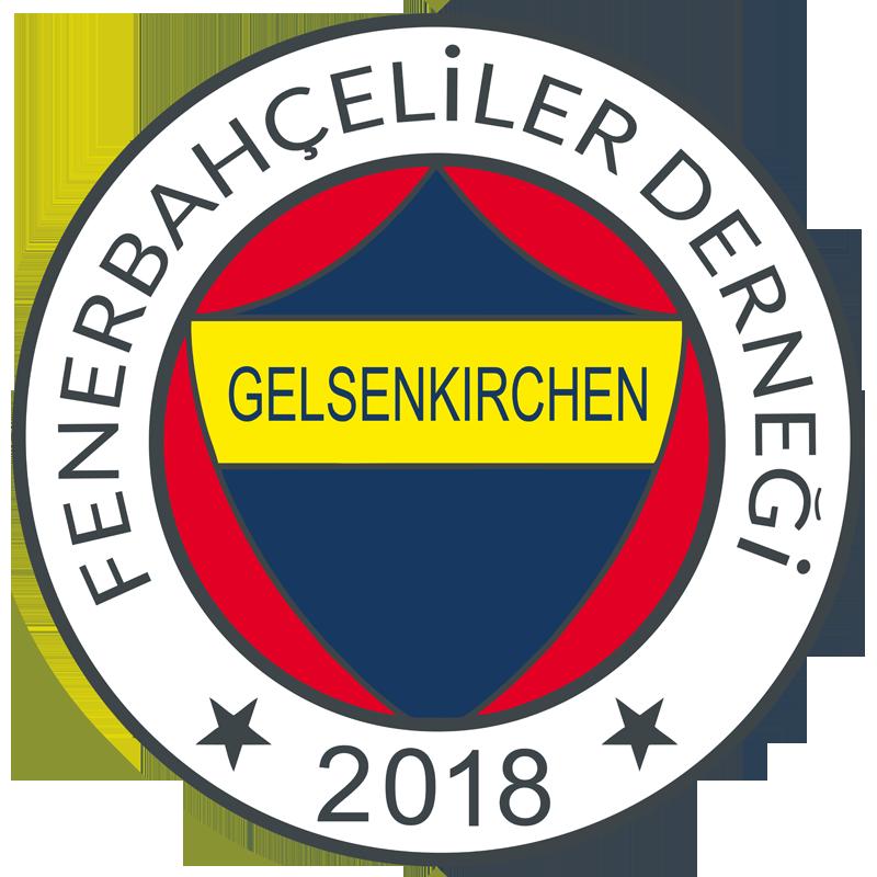 FENERBAHCE GELSENKIRCHEN e.V.