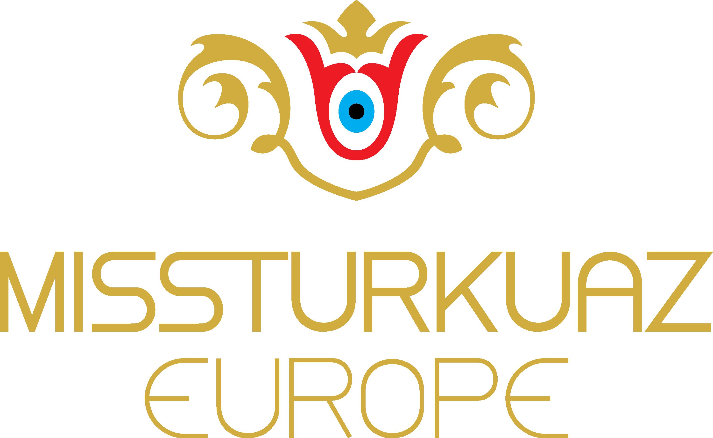 MISS TURKUAZ EUROPE